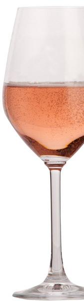 spumante metodo classico rosee