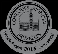 medaglia_argento_cocnours_bruxelles