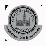 medaglia_argento_concours_bruxelles_160