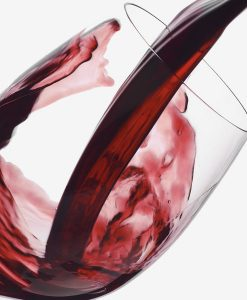 vendita vino sfuso
