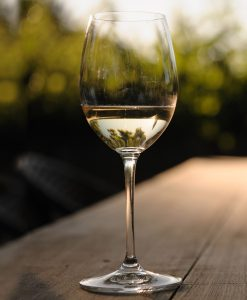 vino bianco bergamo